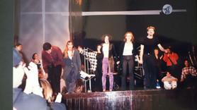 La Vie boHeme 1999