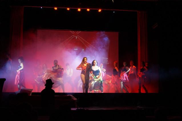 19 Moulin Rouge 17.jpg