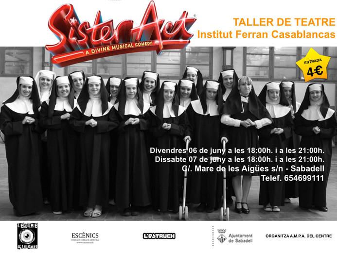 15 Sister Act 45.jpg