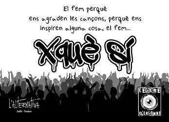 entrada_alternativa_xque_si.png