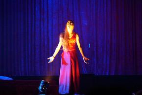 19 Moulin Rouge 8.jpg