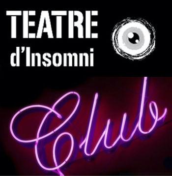 Insomni Club logos.008 copia 2.jpeg
