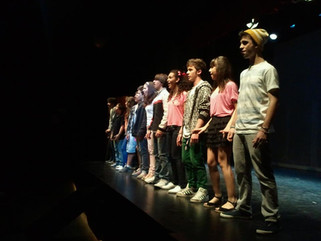 10 13, el musical 4.jpg