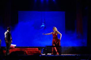 19 Moulin Rouge 39.jpg