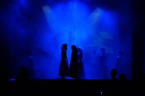 19 Moulin Rouge 2.jpg
