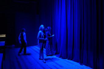 19 Moulin Rouge 14.jpg