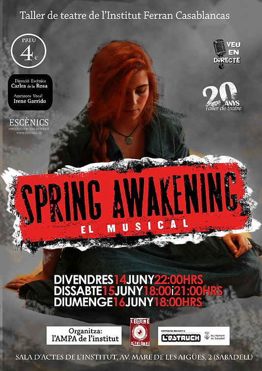 13 Spring awakenig 1.jpg