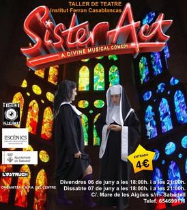 15 Sister Act 6.jpg