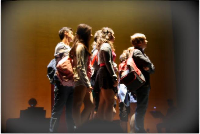 10 13, el musical 7.jpg