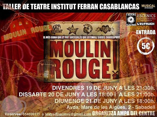 19 Moulin Rouge 1.jpg