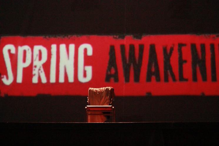 13 Spring awakenig 2.jpg