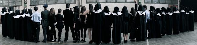 15 Sister Act 48.jpg