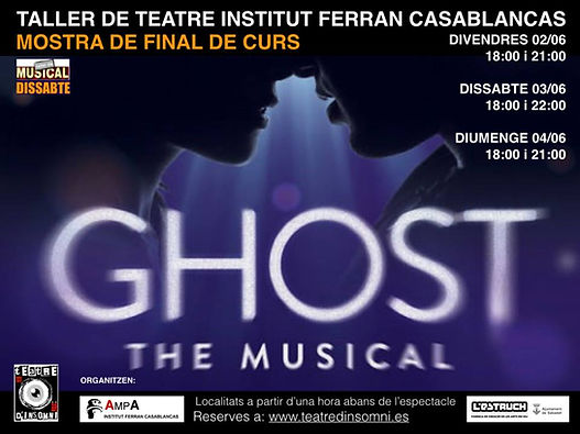 25 Ghost, the musical.jpg