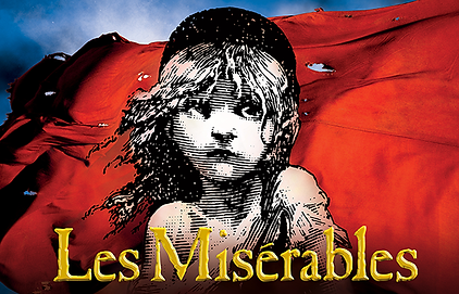 les miserables.png