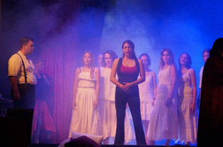 19 Moulin Rouge 44.jpg