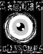logo_nofons.png