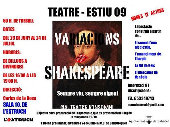 6 Variacions Shakespeare.jpg