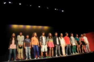10 13, el musical 25.jpg