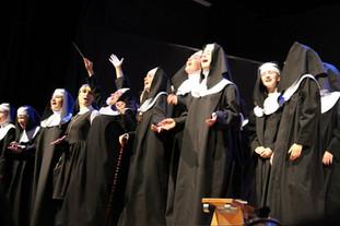 15 Sister Act 20.jpg