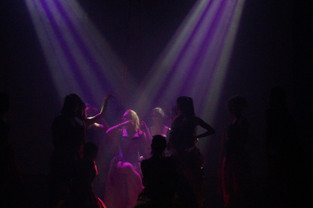 19 Moulin Rouge 27.jpg
