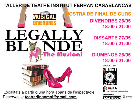 24 Cartell Legally Blonde.001.jpg