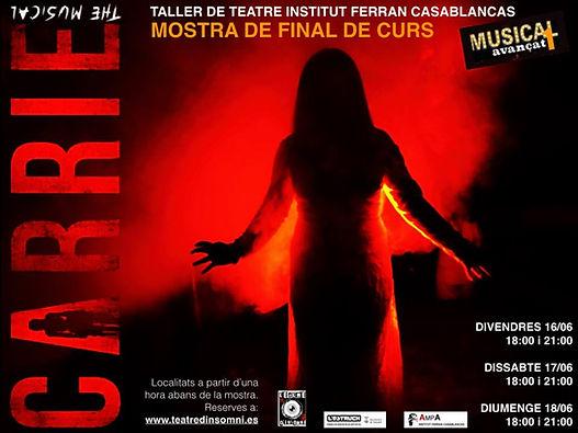 26 Carrie, the musical.jpg
