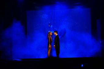 19 Moulin Rouge 7.jpg