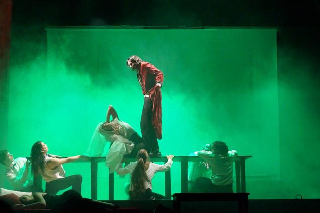 19 Moulin Rouge 42.jpg