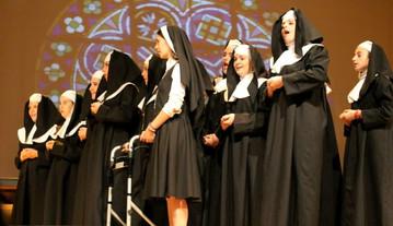 15 Sister Act 28.jpg