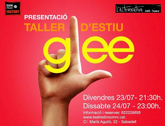 Taller d'estiu Glee 2021.002.jpeg