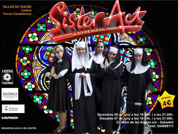 15 Sister Act 2.jpg
