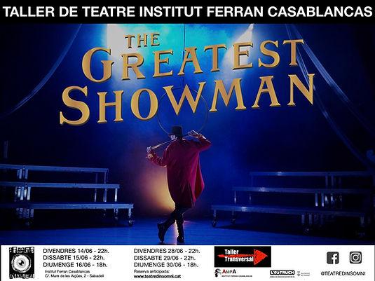 35 Gran Showman 1.jpg