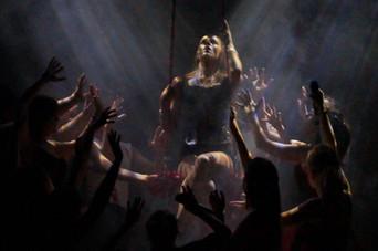 19 Moulin Rouge 5.jpg