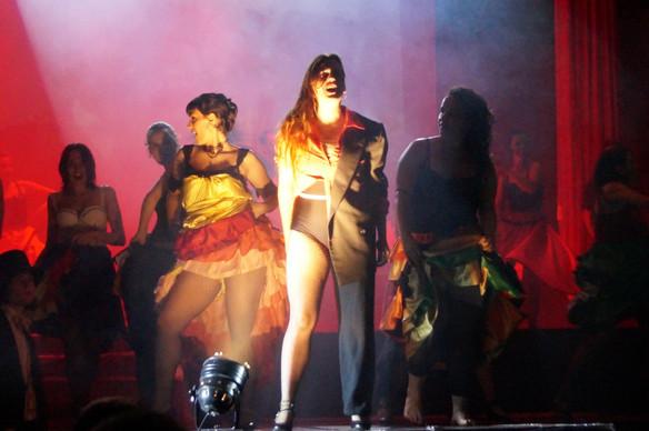 19 Moulin Rouge 20.jpg