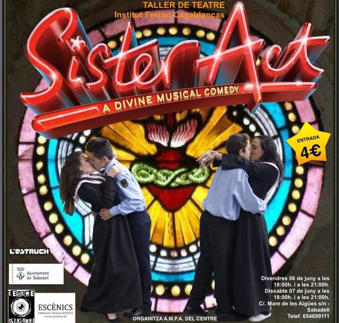 15 Sister Act 9.jpg