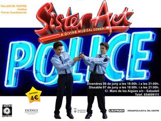 15 Sister Act 5.jpg