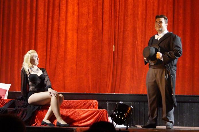 19 Moulin Rouge 30.jpg