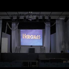 33 Hércules 1.jpg