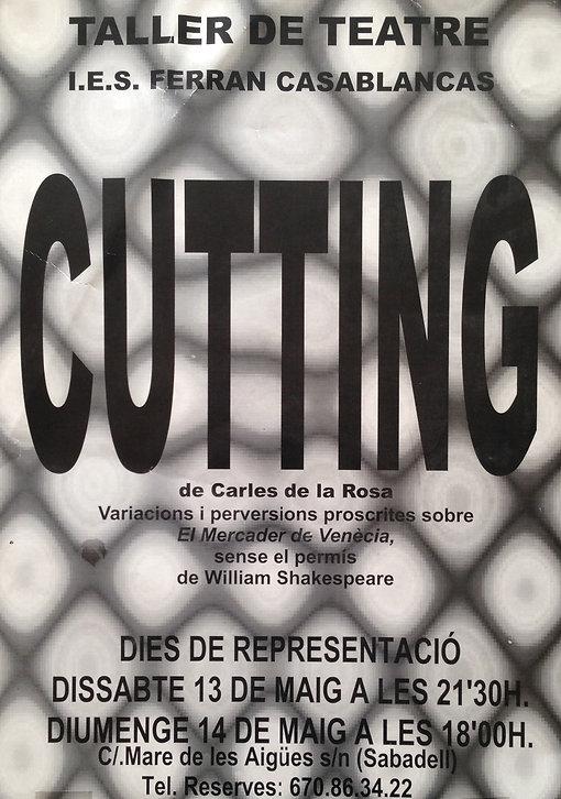 4 Cutting 1.jpg