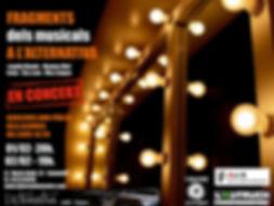 Concerts curs 19_20.007.jpeg