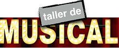 Taller de Musical logo.jpg