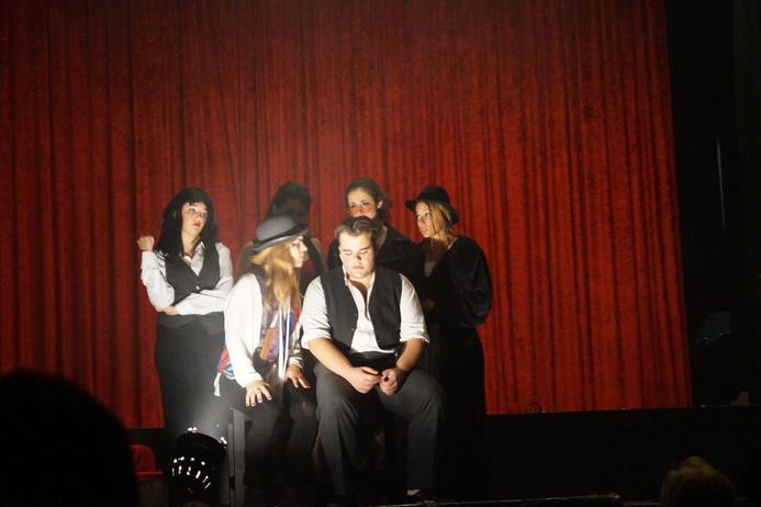 19 Moulin Rouge 48.jpg