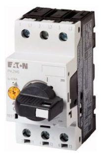 Eaton XTPR063DC1