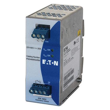 Eaton PSG480F24RM