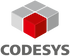 Codesys_Logo.png