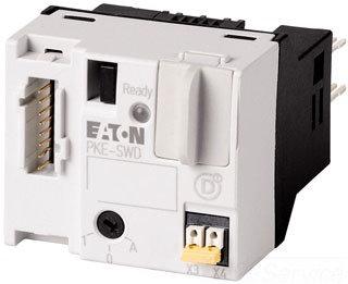 Eaton PKE-SWD-32