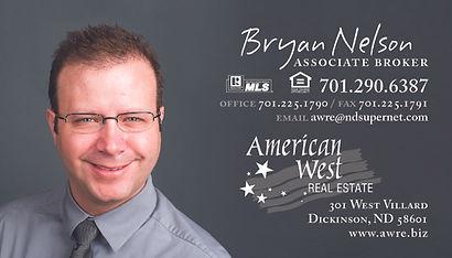 AmericanWest BNelson bcard-01.jpg