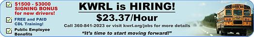 KWRL-Hiring-banner.jpg