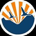 logo-ee5a9ed1608f02908eaed85ad8803100.pn