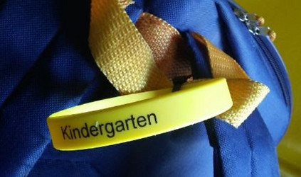 wristband.PNG